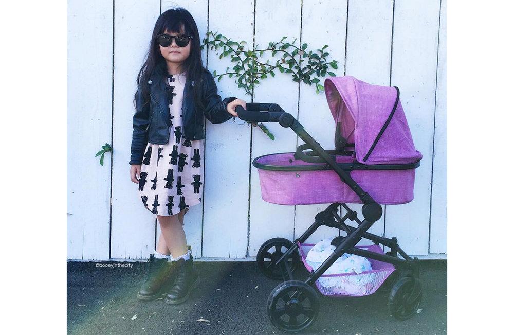 zooey-triokid-stroller