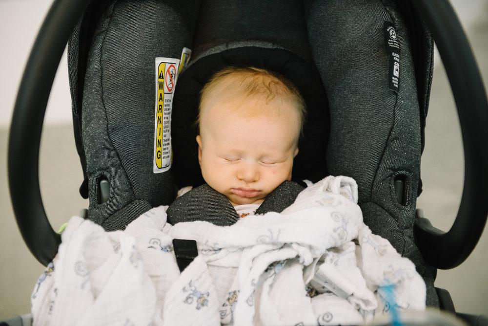 KFFPopUp-BabyBoyBakery-72.jpg