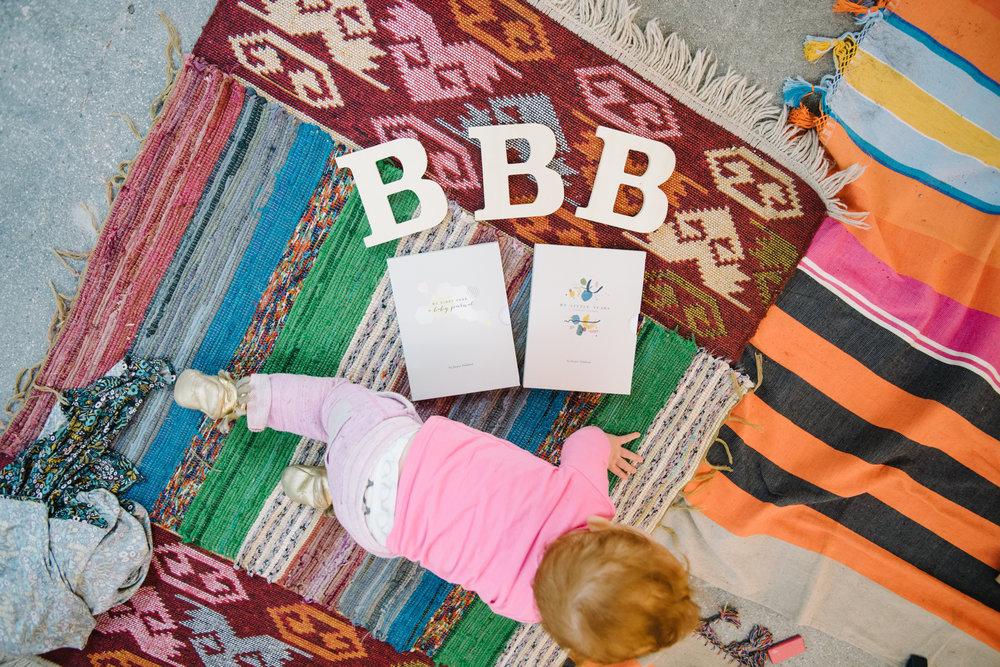 KFFPopUp-BabyBoyBakery-83.jpg