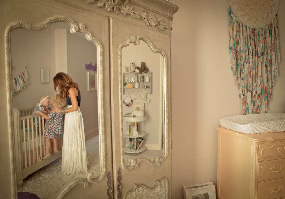Pam Nursery 1.jpg