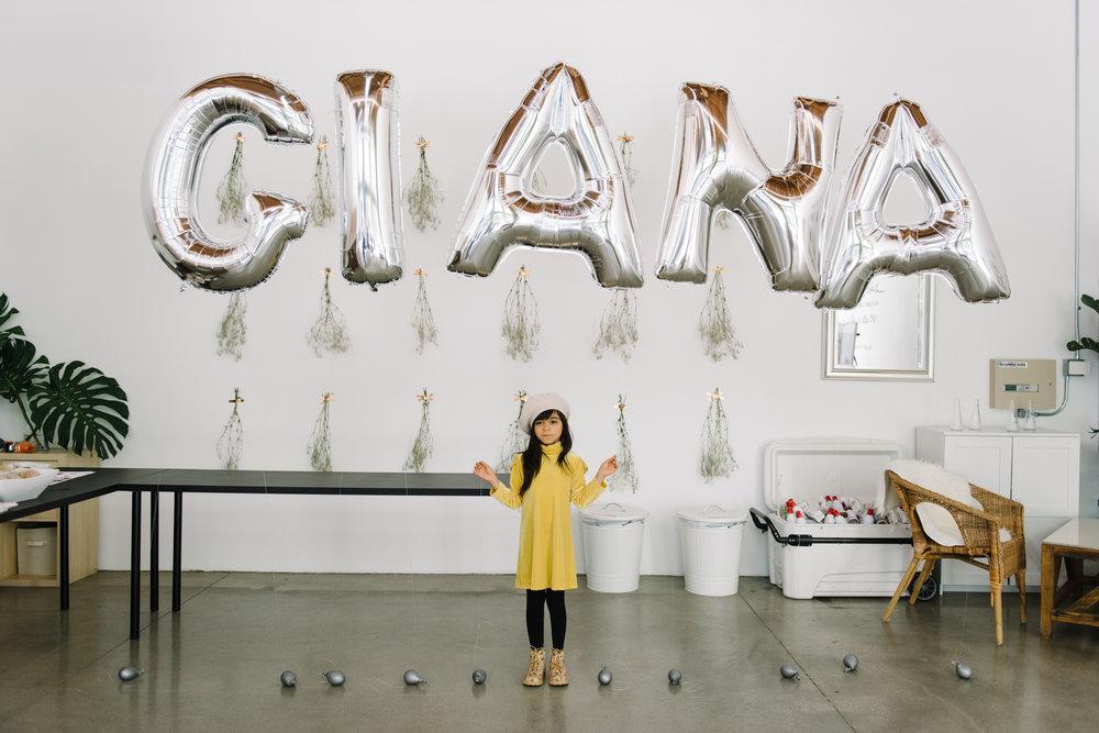 GianaArtShow-45.jpg