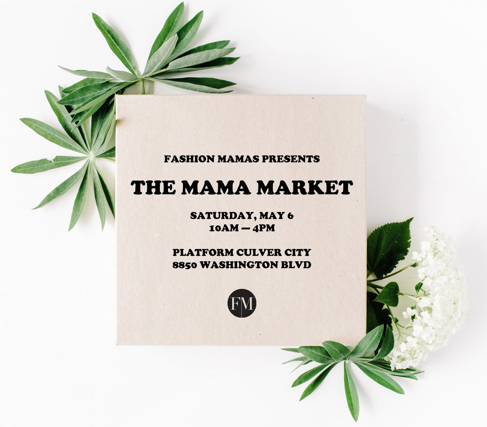 mama-market
