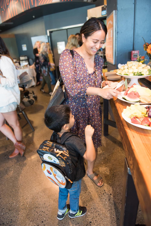fashionmamas-wholefoods-sf-2120.jpg