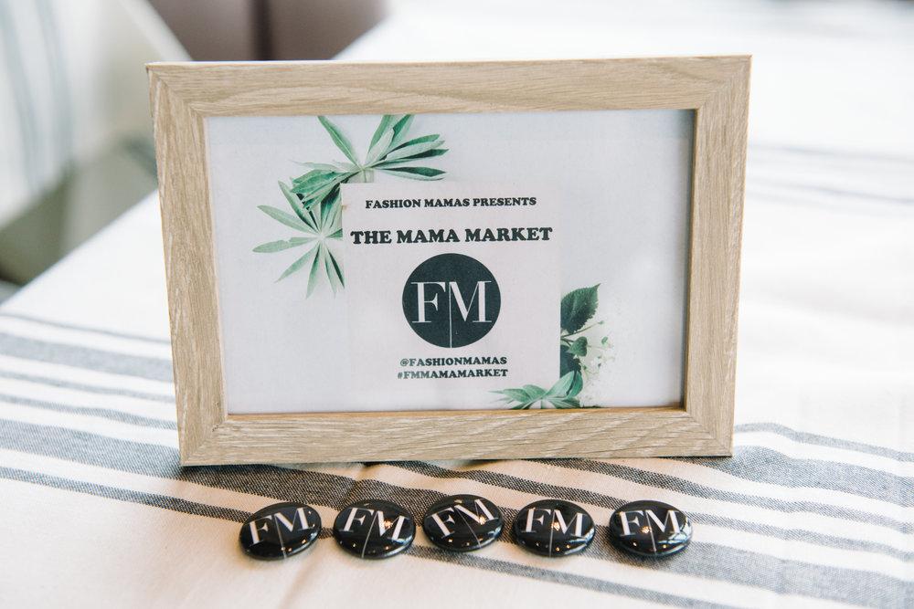 FMLA_MamaMarket-18.jpg