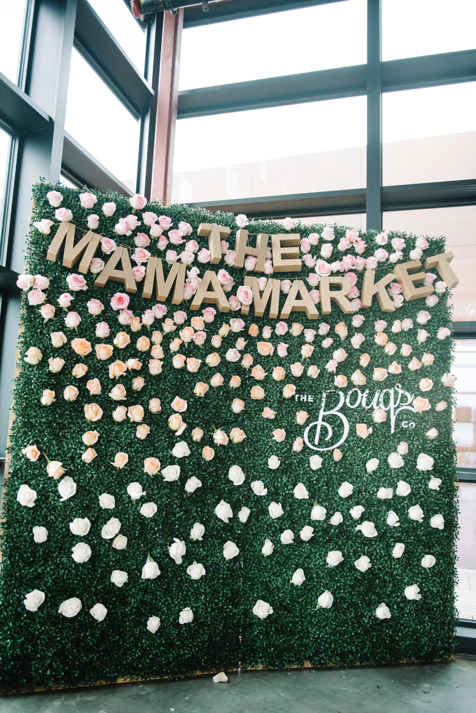 FMLA_MamaMarket-222.jpg