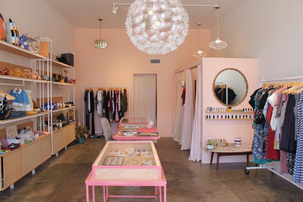 Myrtle Shop B.jpg
