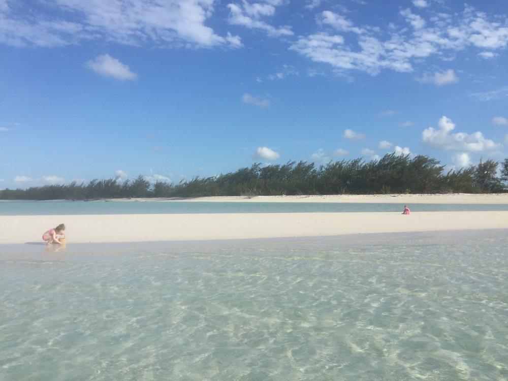 lucky-penny-exuma-bahamas-beach.jpg