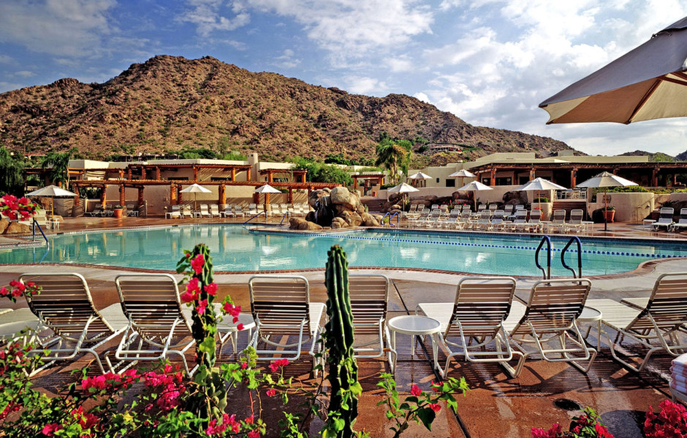 camelback-jw-marriott