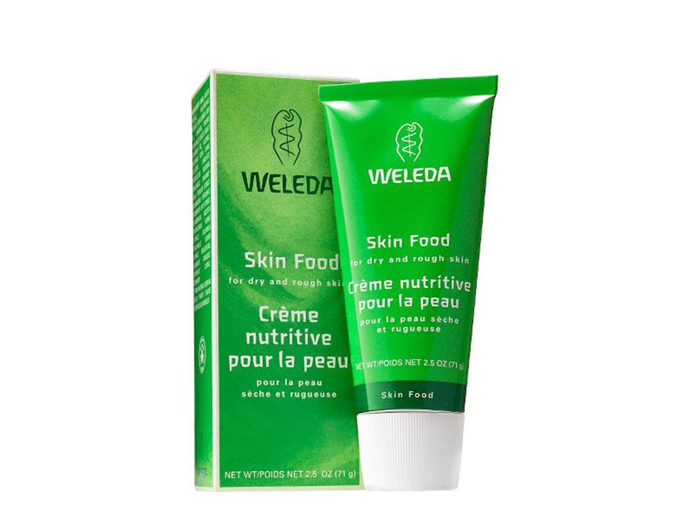 weleda-skin-food-1000px.jpg