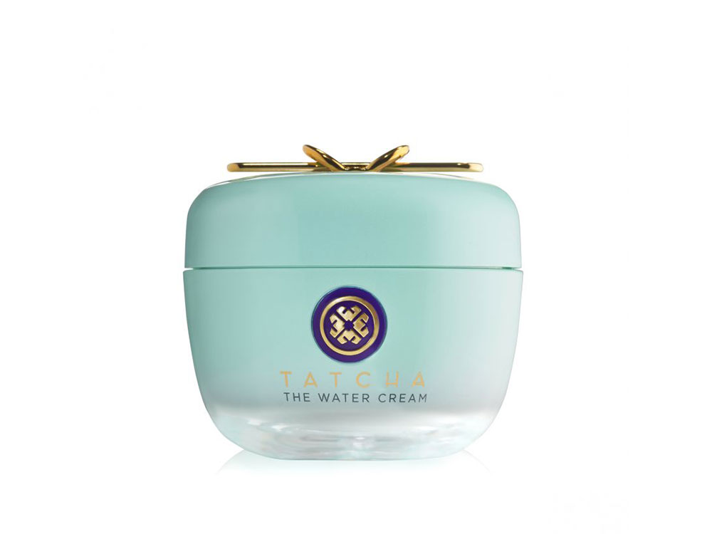 tatcha-the-water-cream-1000px.jpg