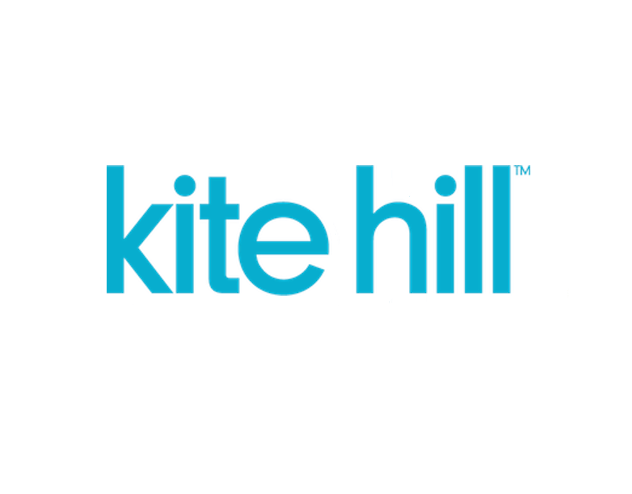 kitehill logo.png