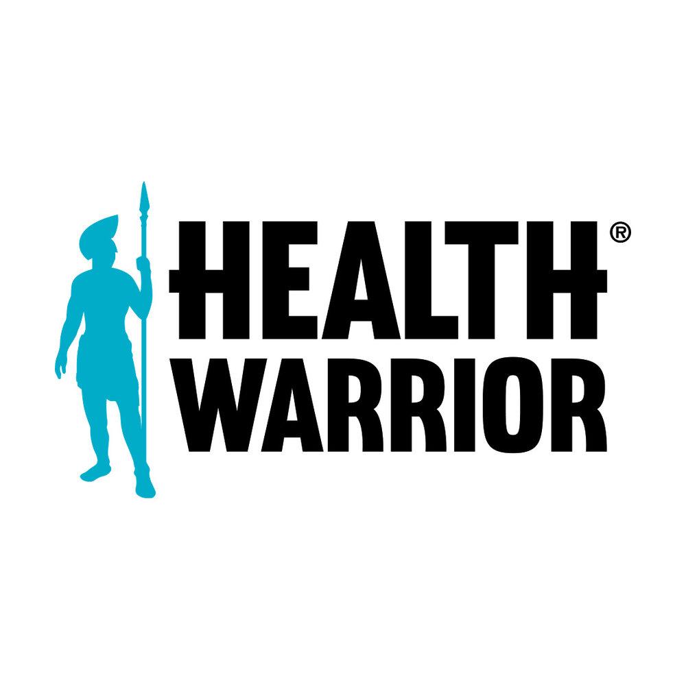 HealthWarrior-Logo.jpg