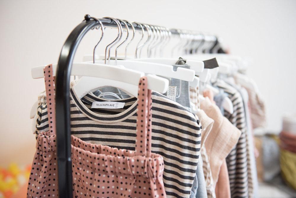 fashionmamas-thecoopsf-1371.jpg