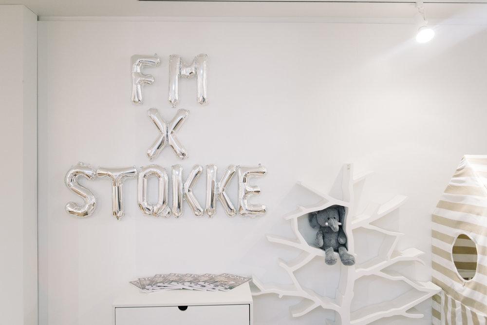 FMxStokke-28.jpg