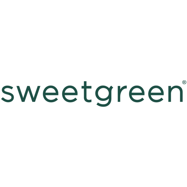 sweetgreen-1.jpg
