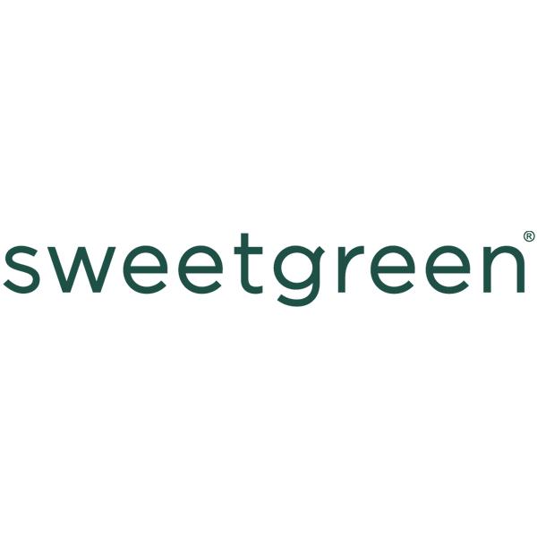 sweetgreen-1.jpg