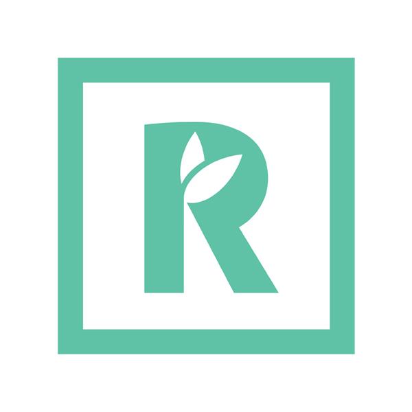 raised-real-2.jpg