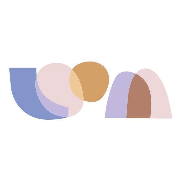 MMI-Loom.jpg