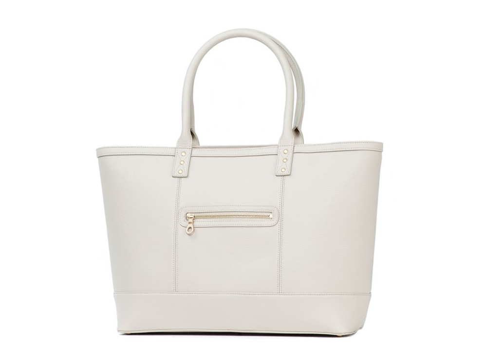 Filbert The Riley tote bag , $475