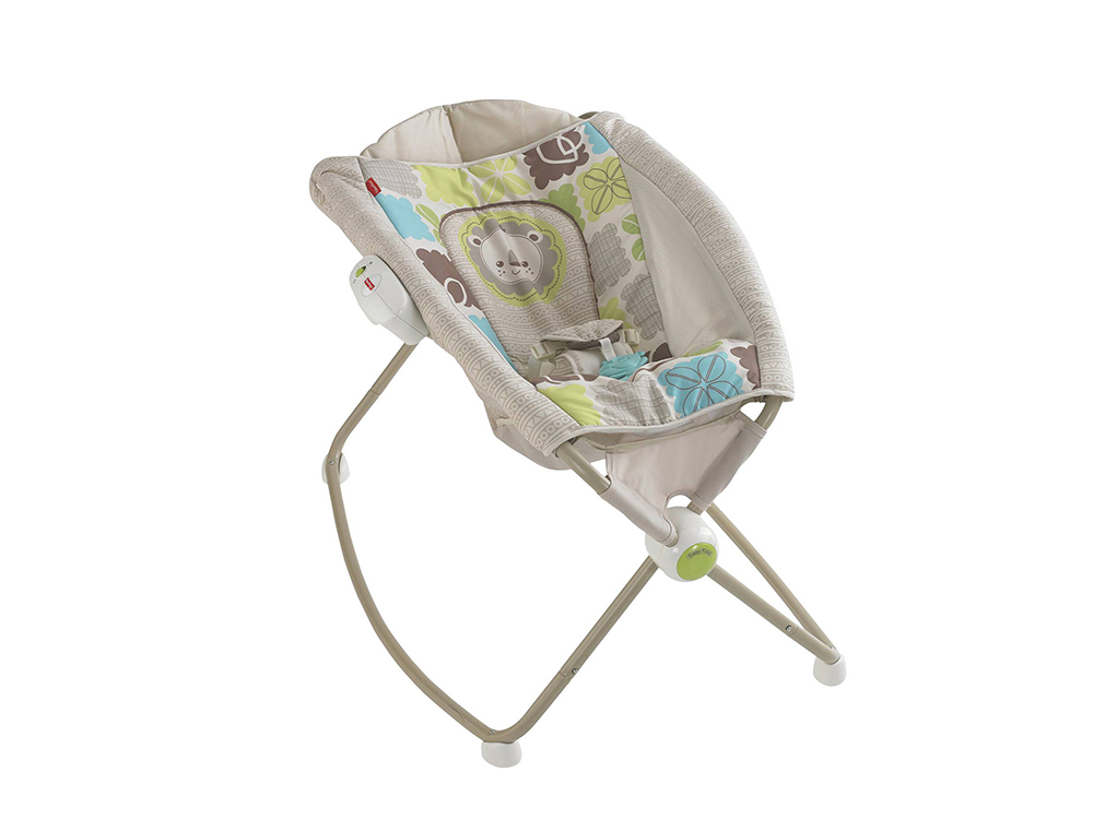 fisher-price-newborn-sleeper-1000px.jpg