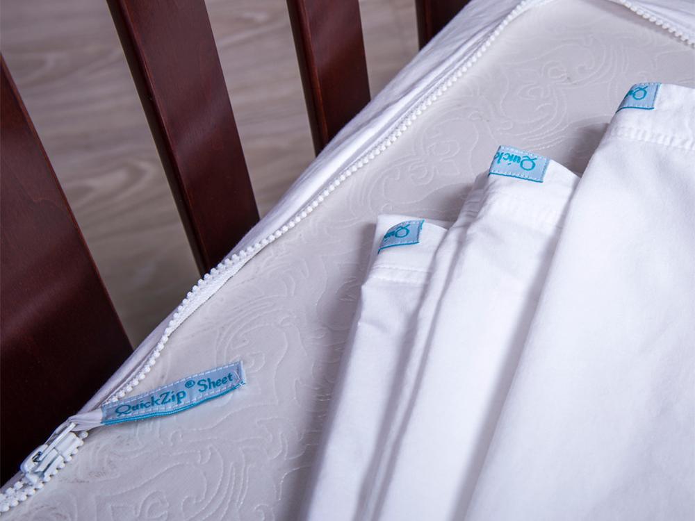 quick-zip-sheets-1000px.jpg