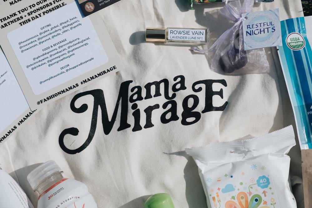 FM-Mama.Mirage-153.jpg