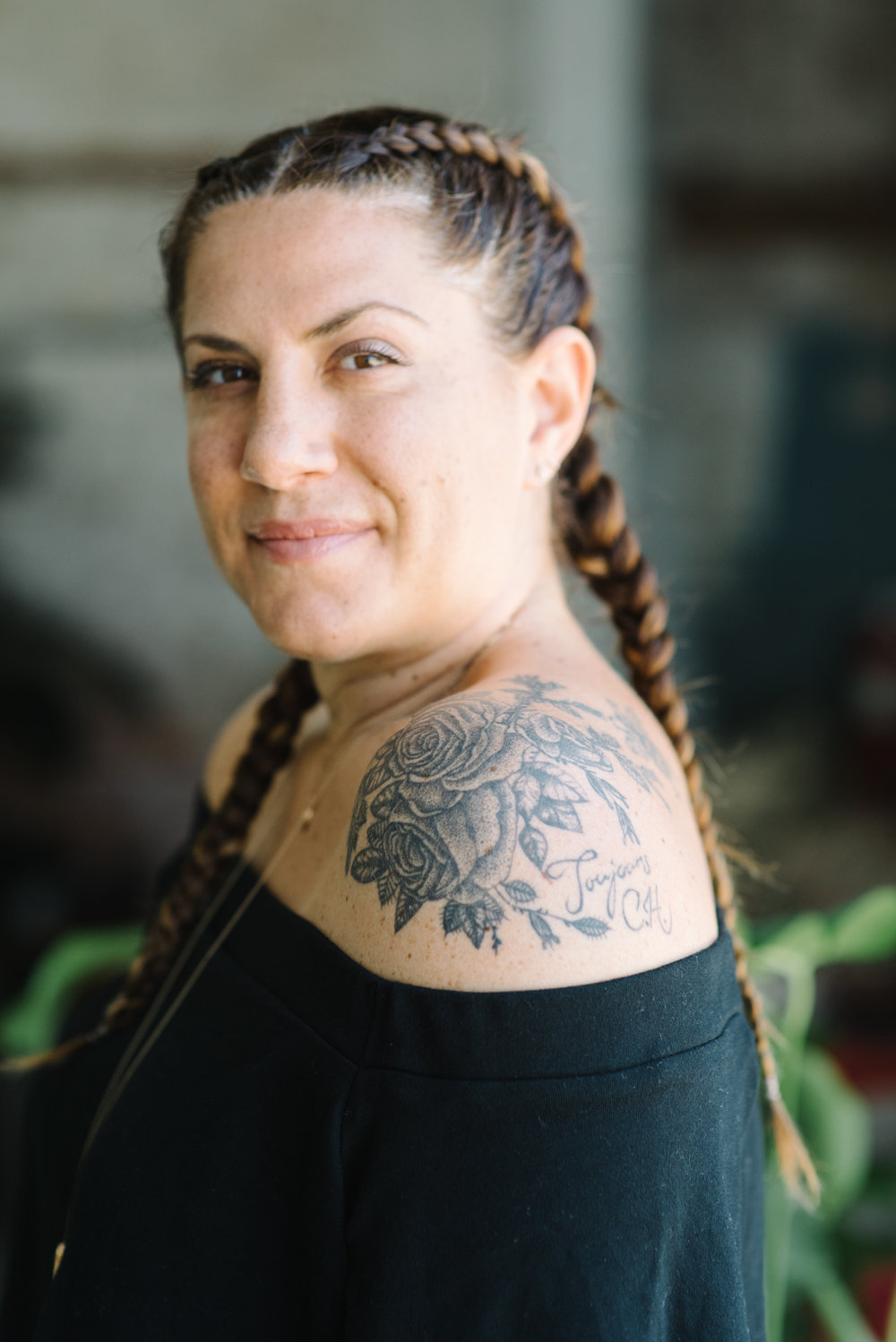 FMLA_TattooPortraits-117.jpg