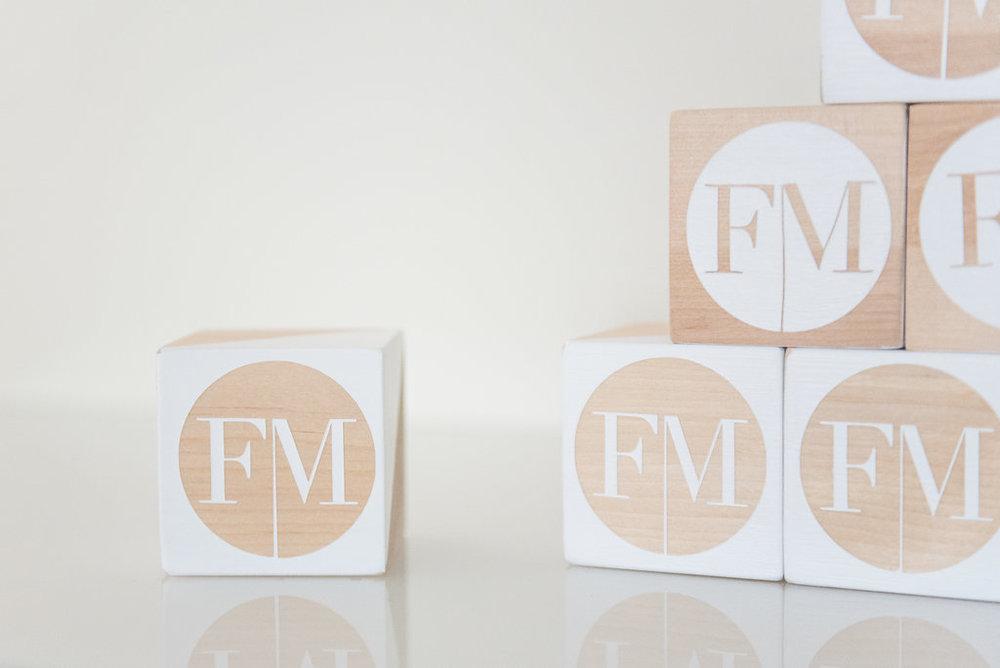 fashionmamas-sf-oneyear-8673.jpg