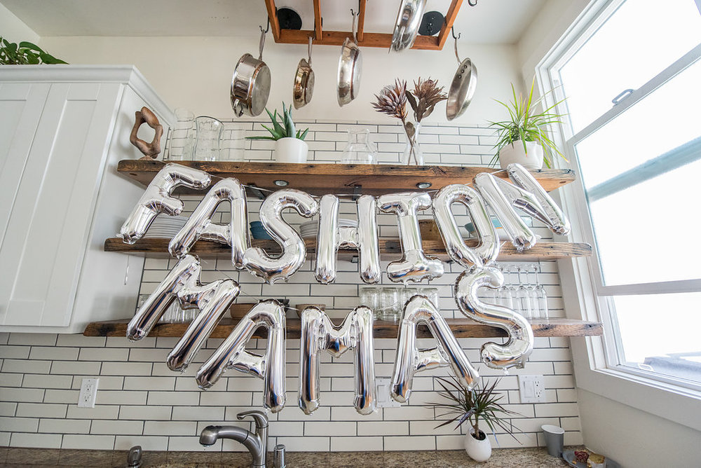 fashionmamas-sf-oneyear-8969.jpg