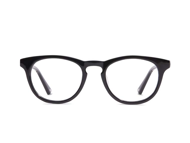 Pair Eyewear The Serra Frame, $125