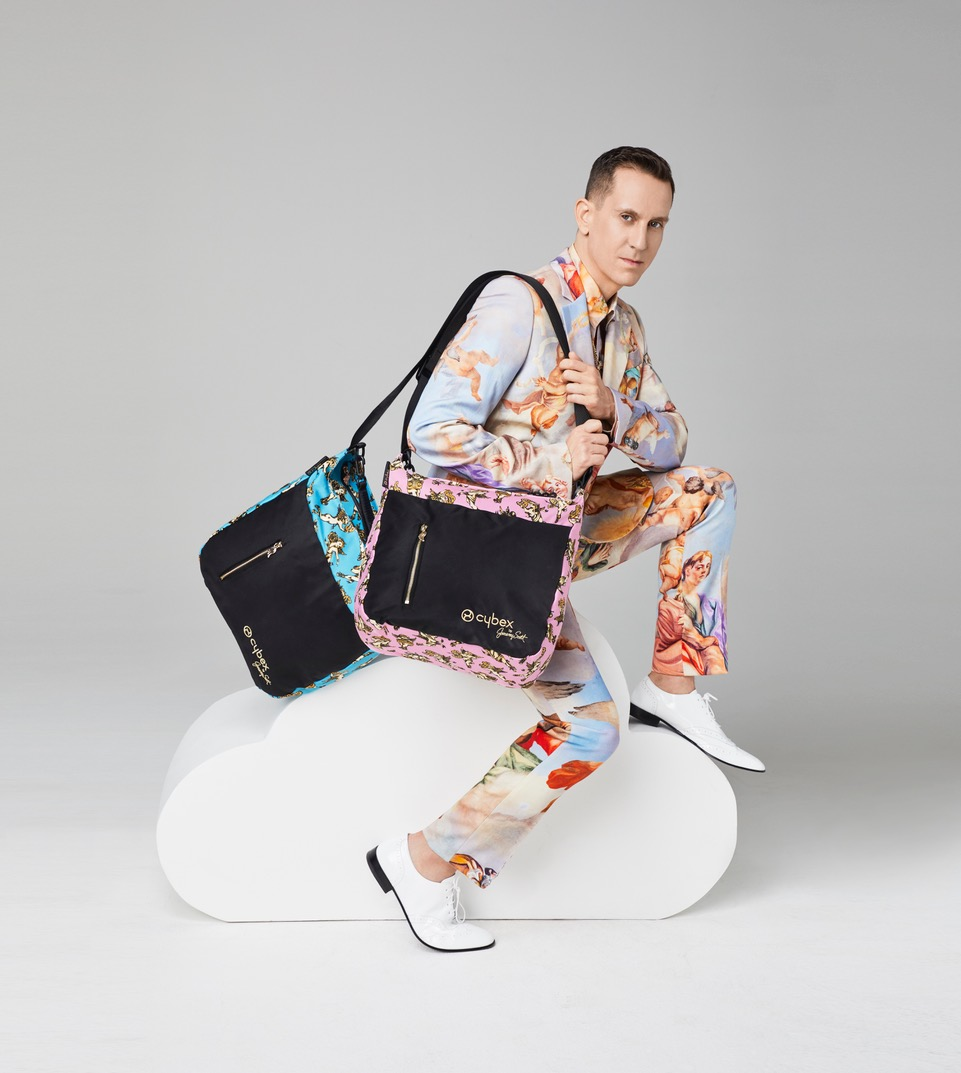 Jeremy Scott x CYBEX 2018.jpeg
