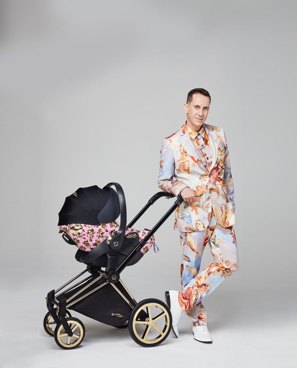 Jeremy Scott x CYBEX stroller 2 2018.jpeg
