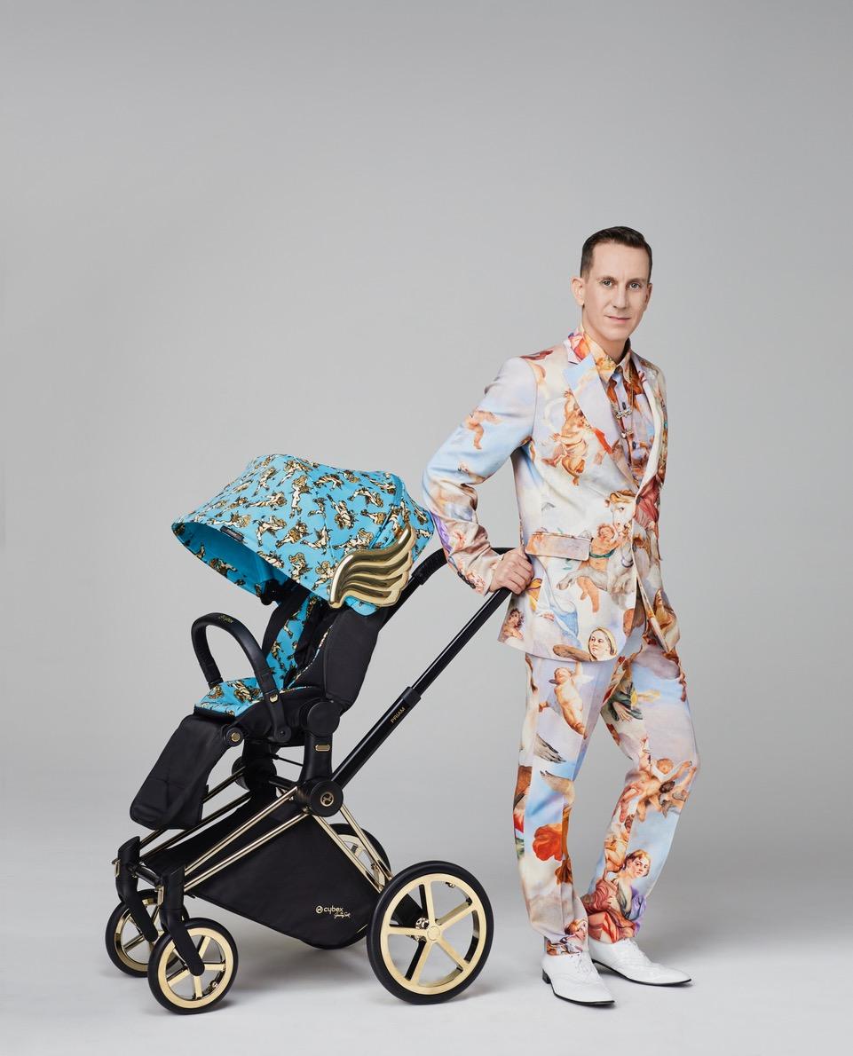 Jeremy Scott x CYBEX stroller 2018.jpeg