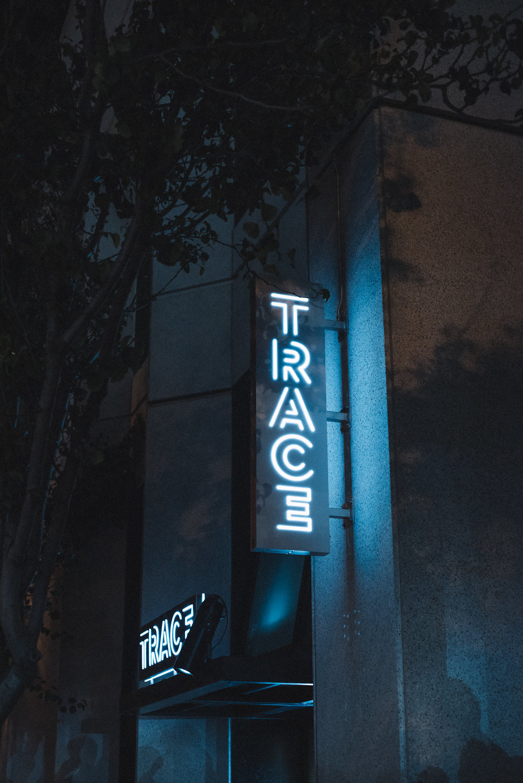 fmsf-trace-thanksgiving-3146.jpg