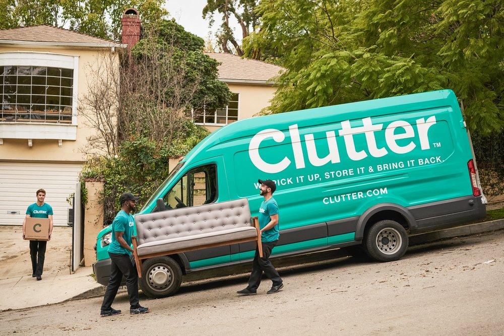 Clutter Van.jpg