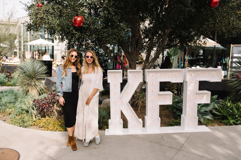 KFF2017Winter-22.jpg