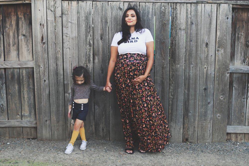 Mila and Mama.jpg