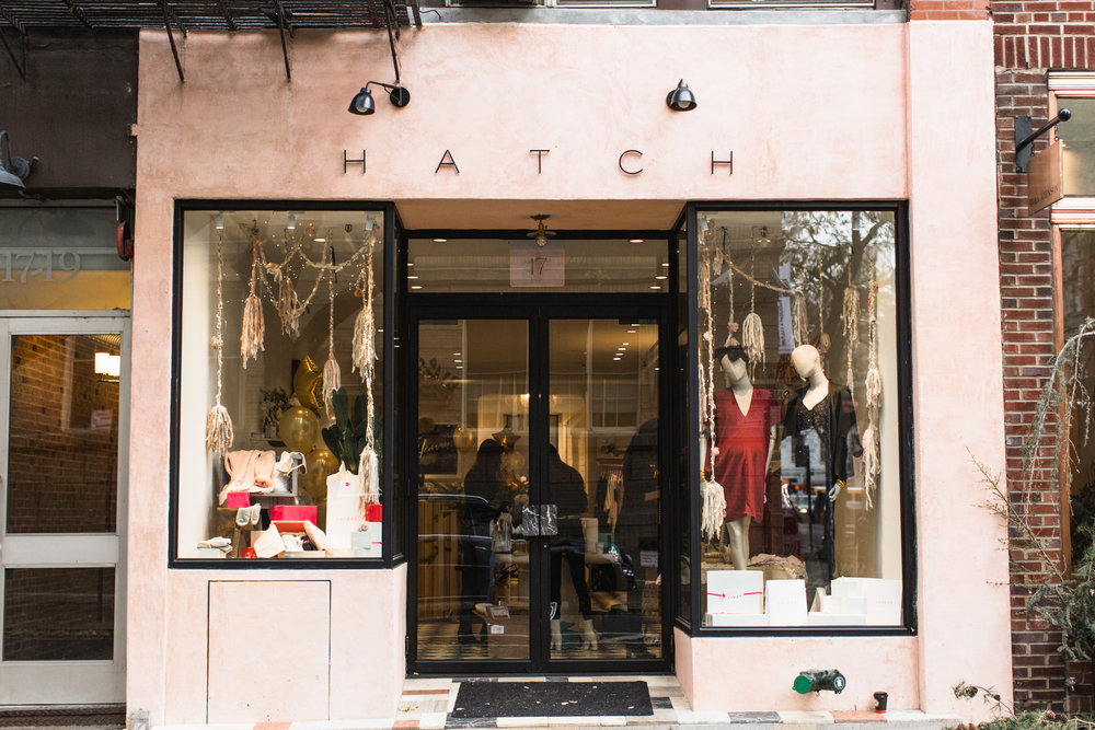 Hatch-2.jpg