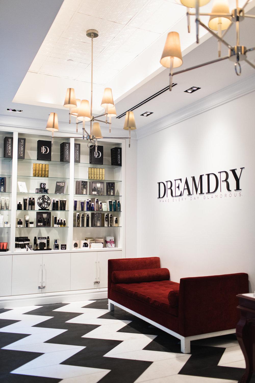 DreamDry-2.jpg