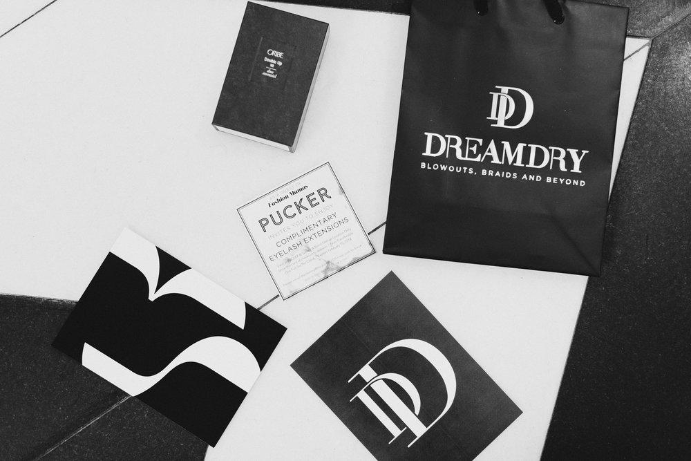 DreamDry-7.jpg