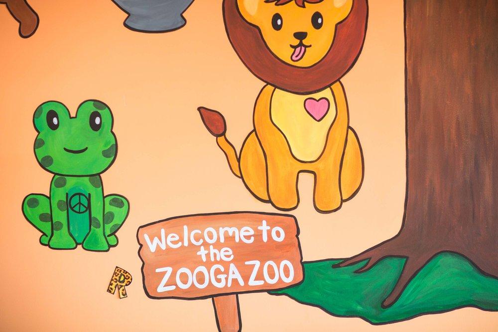 ZoogaFM-30.jpg