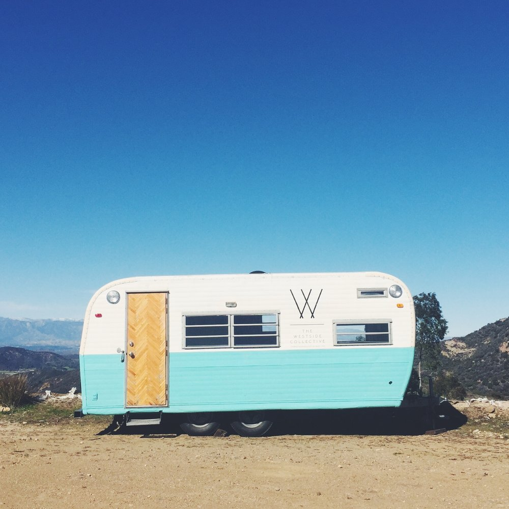 westside-collective-truck.JPG