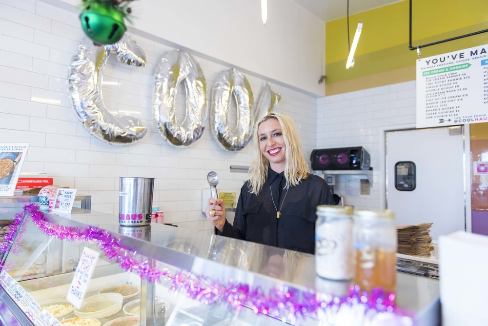 natasha-coolhaus-co-founder.jpg