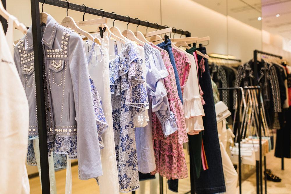 FashionMamas-22.jpg