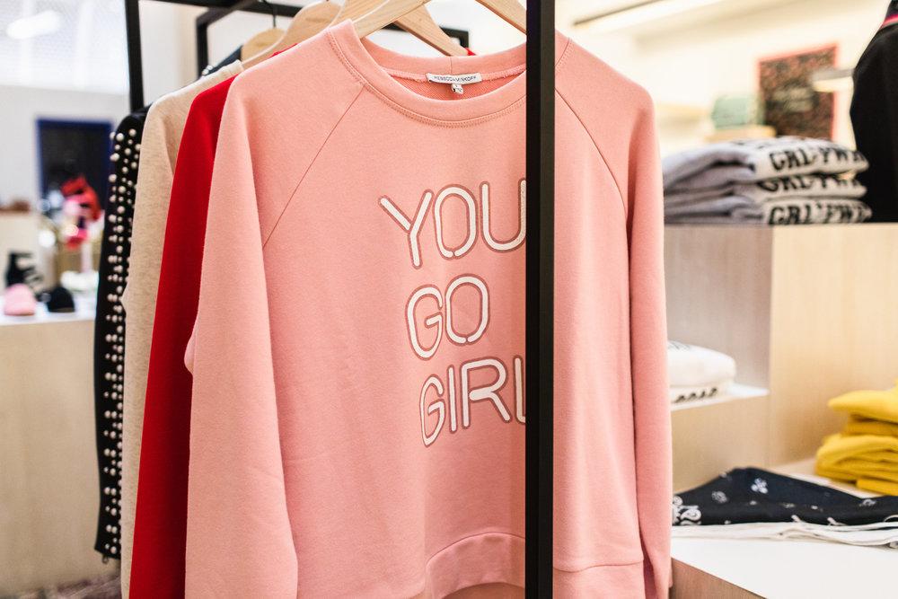 FashionMamas-24.jpg