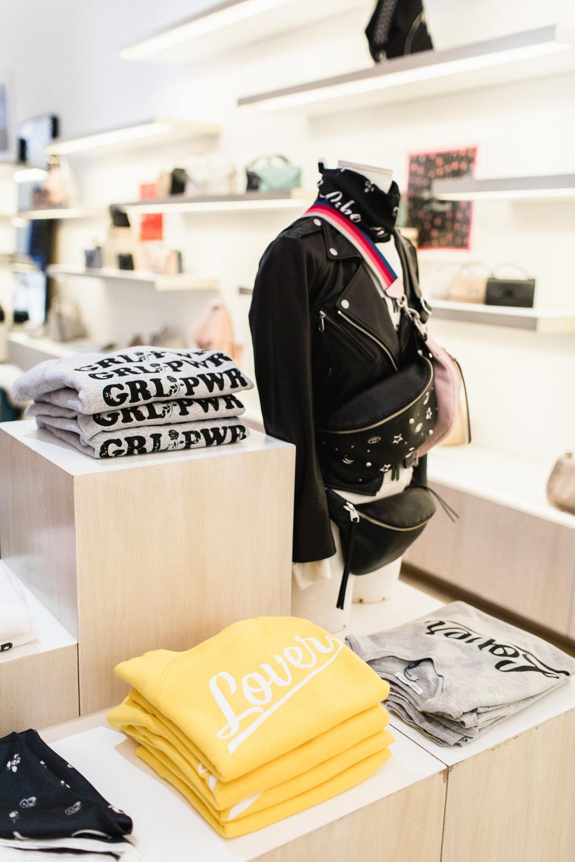 FashionMamas-26.jpg