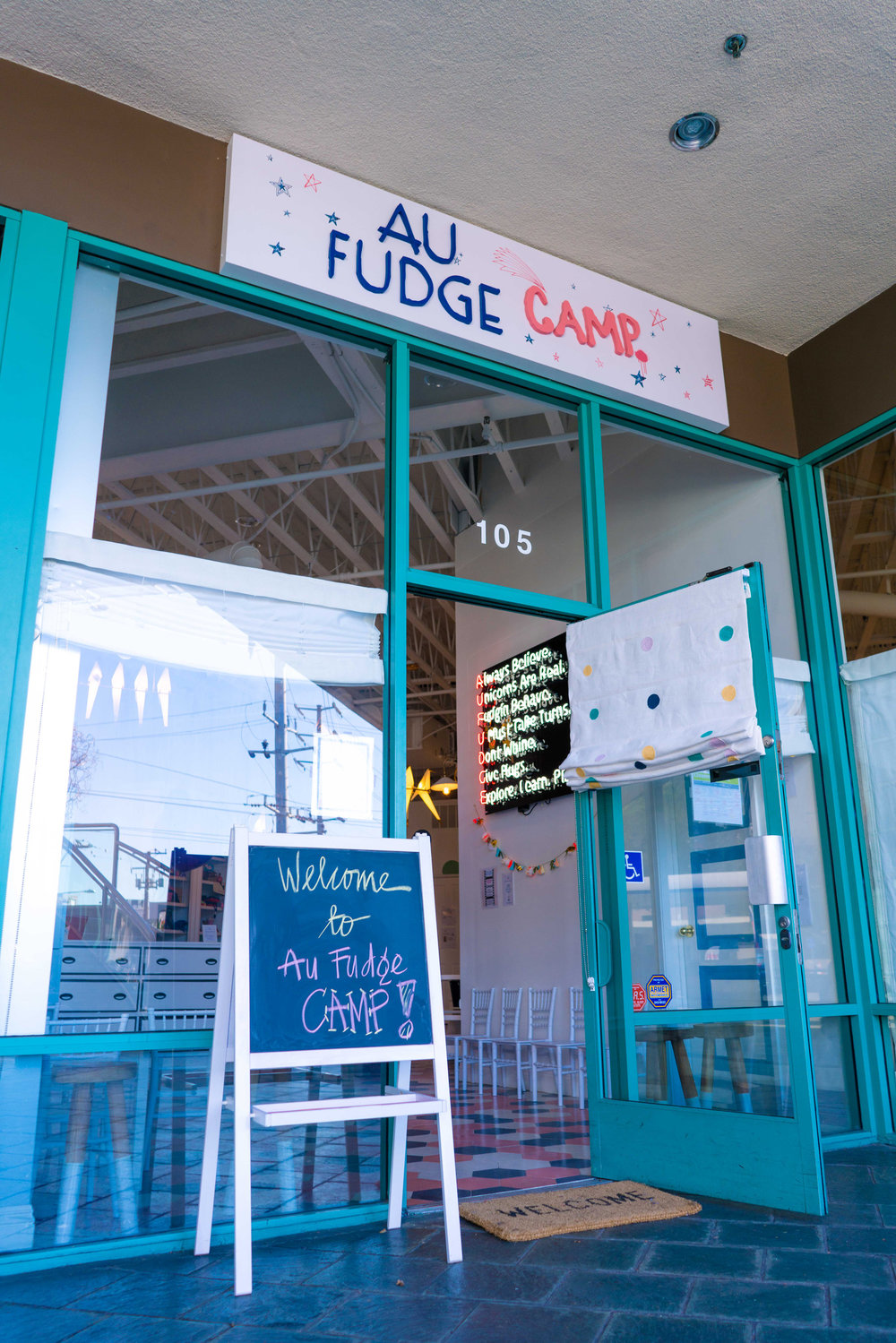 Au Fudge Camp 2.24.18-26.jpg