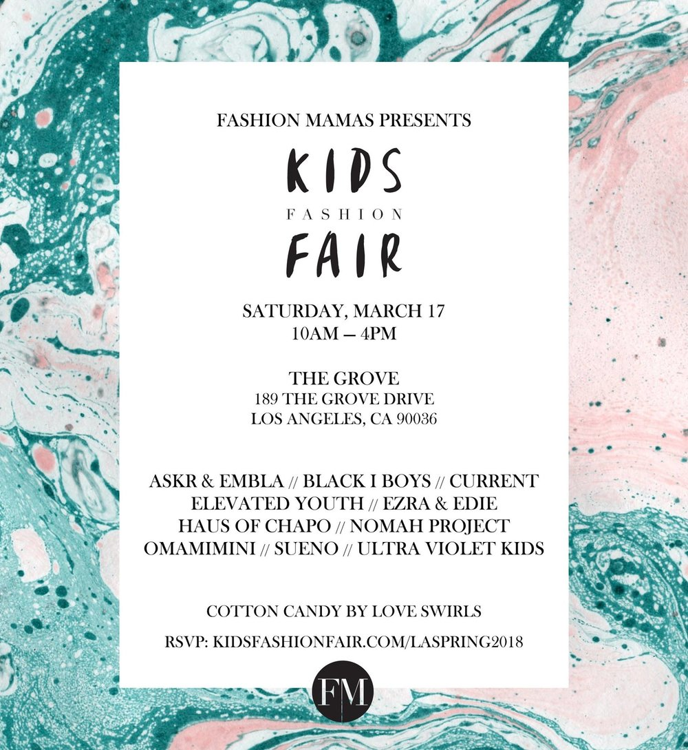 kids-fashion-fair-spring-2018-flyer.jpg