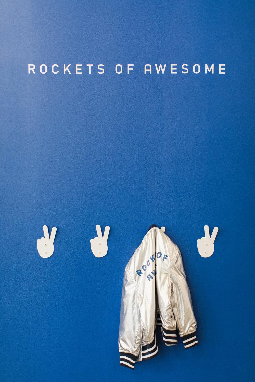 RocketsofAwesome-4.jpg