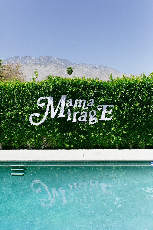 MamaMirage-14.jpg